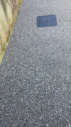 beton-desactive-02